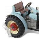Kovap Traktor Zetor 25 2