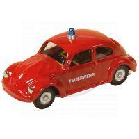 Kovap VW 1200 hasič