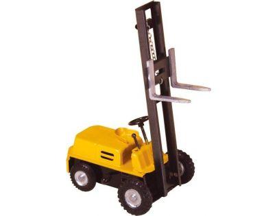 KOVAP 0497 - Vysokozdvižný vozík