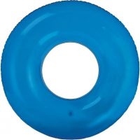 Intex 59260 Kruh 76 cm - Modrá