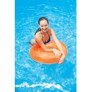 Intex 59260 Kruh 76 cm - Oranžová 2