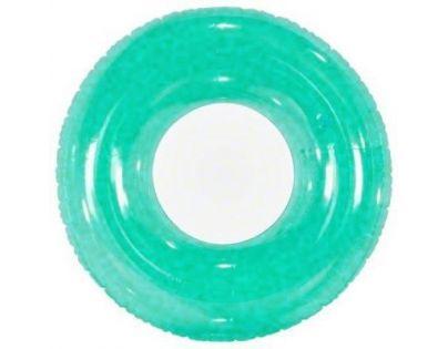 Intex 59260 Kruh 76 cm - Tyrkysová