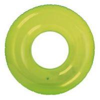 Intex 59260 Kruh 76 cm - Zelená