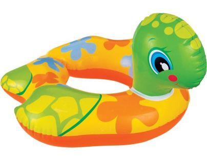 Intex 59220 Kruh zvířátko - Želva