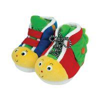 K's Kids KA10461 - Chytré botičky pro zvídavé děti