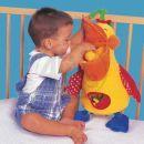 K's Kids KA10208 - Hladový pelikán 3
