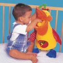 K's Kids Hladový pelikán 3
