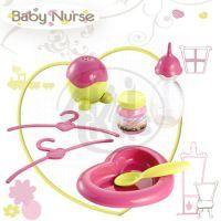 Kufr Baby Nurse Smoby 5