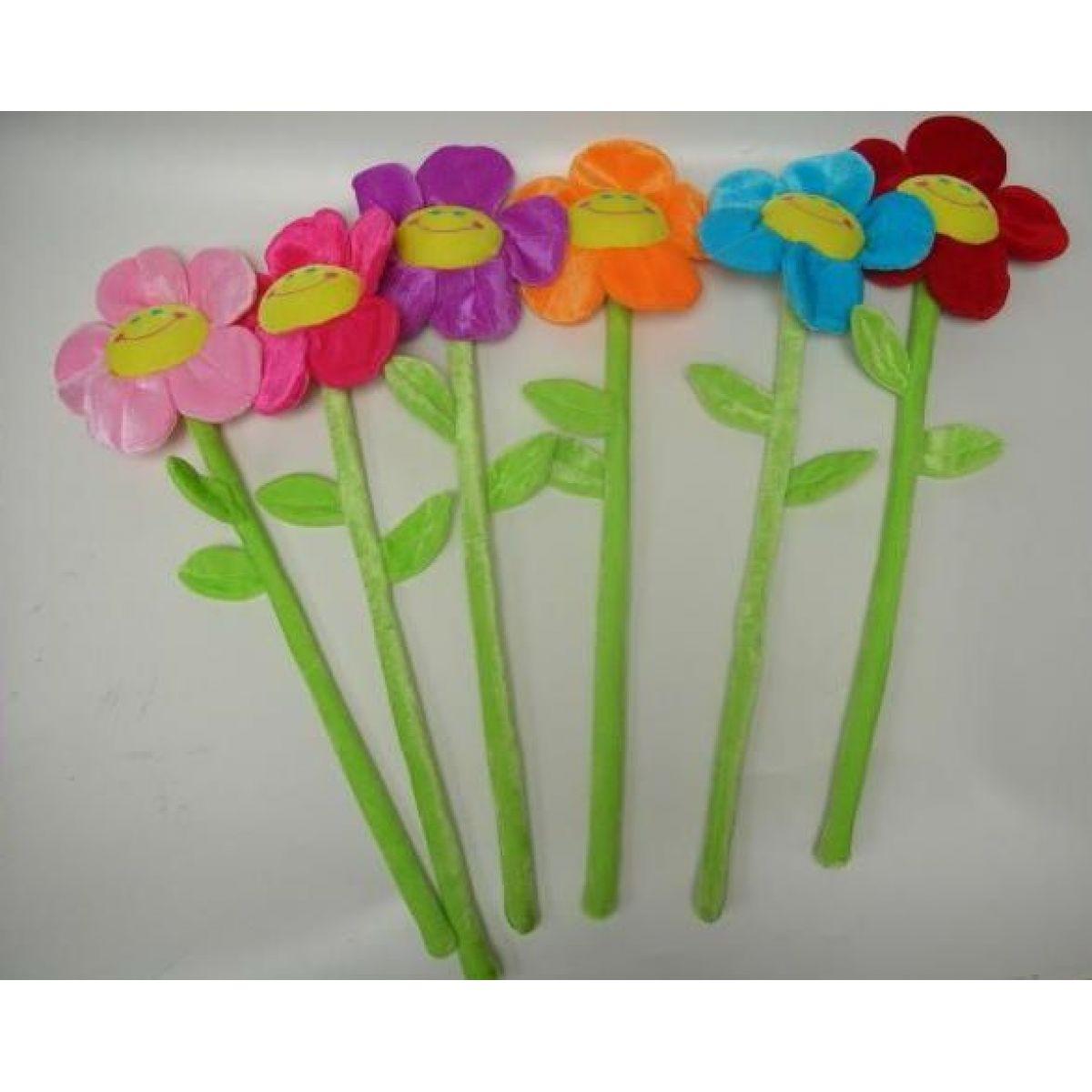 Květinka 65cm