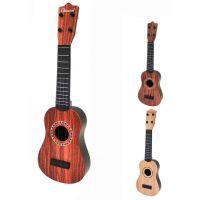 Detská gitara Classical 54 cm