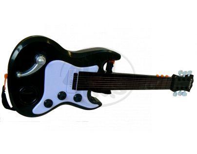 Kytara elektrická 55 cm