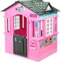 L.O.L. Surprise Domek Cottage Playhouse