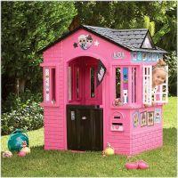 L.O.L. Surprise Domek Cottage Playhouse 3