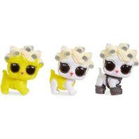 L.O.L. Surprise Fuzzy Zvířátko 4