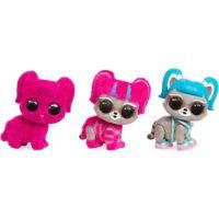 L.O.L. Surprise Fuzzy Zvířátko 5