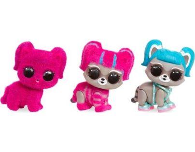 L.O.L. Surprise Fuzzy Zvířátko