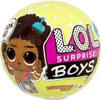 LOL Surprise Chlapec série 3