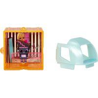L.O.L. Surprise Mini panenky Tiny Toys 2