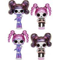 L.O.L. Surprise Mini panenky Tiny Toys 5