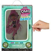 L.O.L. Surprise! OMG Dance Velká ségra Virtuelle 5