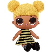 L.O.L. Surprise Plush panenka Queen Bee