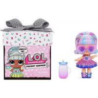 L.O.L. Surprise Present Surprise PDQ Dárkové překvapení 5