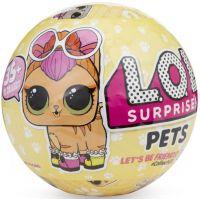 L.O.L. Surprise Zvířátko