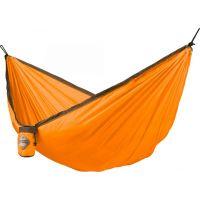 La Siesta houpací síť Colibri Orange CLH15-5