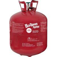 Epee Merch Láhev Helium Baloon sada 30 ks 3