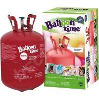 Epee Merch Láhev Helium Baloon sada 30 ks 4