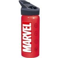 Fľaša hliník 710 ml Marvel