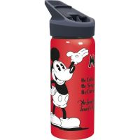 Epee Merch Láhev hliník 710 ml Mickey