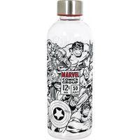 Fľaša hydro Marvel 850 ml
