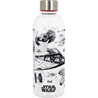 Fľaša hydro Star Wars 850 ml