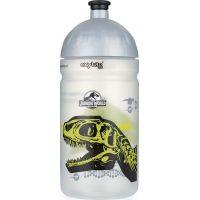 Karton P+P Láhev na pití 500 ml Jurassic World