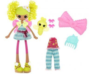 Lalaloopsy Girls - Pix E. Flutters