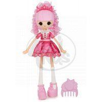 Lalaloopsy Girls Základní panenka - Jewel Sparkles