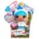 Lalaloopsy Littles - Bundles Snuggle Stuff 2