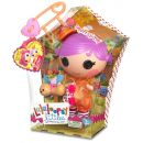 Lalaloopsy Littles - Squirt 2