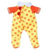 Lalaloopsy Littles Oblečení - Pyžamo 2