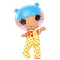 Lalaloopsy Littles Oblečení - Pyžamo 3