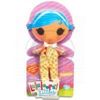 Lalaloopsy Littles Oblečení - Pyžamo