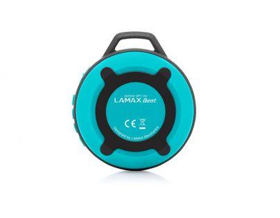 Lamax Reproduktor Sphere SP-1