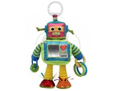Lamaze 27089 - Robot Karlík