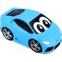 Epee Lamborghini autíčko modré