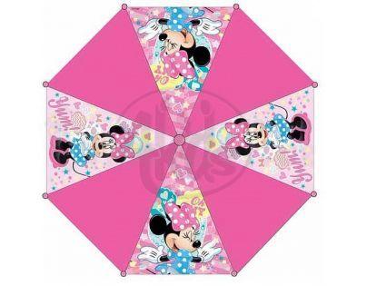 Lamps Disney Deštník růžový Minnie
