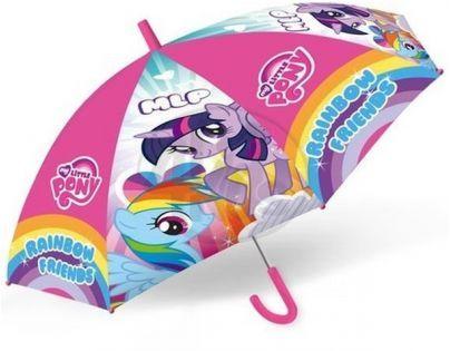 Lamps My Little Pony Deštník
