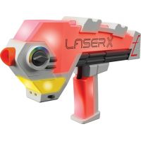 Laser X Evolution B2 blaster Single