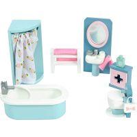 Le Toy Van Nábytok Daisylane kúpeľňa