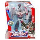 Leader Transformers 2